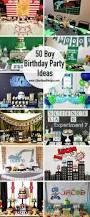Sesame Street A Magical Halloween Adventure Vhs by Boy Birthday Party Ideas Lillian Hope Designs