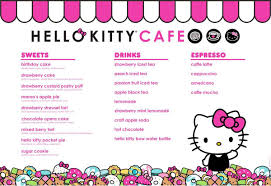 Here's What To Expect At America's First-Ever Hello Kitty Café In OC ... Hello Kitty Food Truck Toy 300hkd Youtube Hello Kitty Cafe Popup Coming To Fashion Valley Eater San Diego Returns To Irvine Spectrum May 23 2015 Eat With Truck Miami Menu Junkie Pinterest The Has Arrived In Seattle Refined Samantha Chic One At The A Dodge Ram On I5 Towing A Ice Cream Truck Twitter Good Morning Dc Bethesda Returns Central Florida Orlando Sentinel