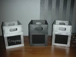boite de rangement cuisine boite de rangement bureau fly ciabiz com
