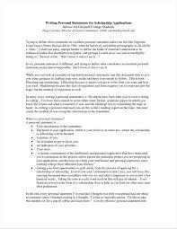 Example Leadership Scholarship Resume Examples Objective Of S Sports Cv Rhonelakeinfo Template For Simple Luxury Rhstarotoparkcom