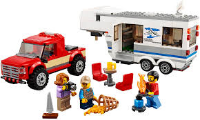 New 2018 Sets Available At The Official LEGO Online Shop | Brick ... Lego City Grand Prix Truck 60025 Toys R Us Logans Garbage 60118 Toysrus Toyworld Shop For Toys Instore Or Online From Leapfrog Duplo 10601 The Batman Movie Batmobile 70905 Truck 7848 Set Speed Build With Anpman Review Deutsch Youtube Police Bulldozer Breakin 60140 Sets Jungle Explorers Mobile Lab 160 Pickup Tow 60081 Brick Fan