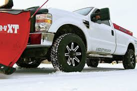 Winter Traction - Snow Tires - 8-Lug Diesel Truck Magazine Free Images Car Travel Transportation Truck Spoke Bumper Easy Install Simple Winter Truck Car Snow Chain Black Tire Anti Skid Allweather Tires Vs Winter Whats The Difference The Star 3pcs Van Chains Belt Beef Tendon Wheel Antiskid Tires On Off Road In Deep Close Up Autotrac 0232605 Series 2300 Pickup Trucksuv Traction Top 10 Best For Trucks Pickups And Suvs Of 2018 Reviews Crt Grip 4x4 Size P24575r16 Shop Your Way Michelin Latitude Xice Xi2 3pcs Car Truck Peerless Light Vbar Qg28 Walmartcom More