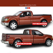 Aliexpress.com : Buy Hot Simulation 1:32 Scale Ford Pickup Truck F ... Ford Pickup Trucks Wall Calendar Calendarscom New 2016 Work For Sale In Glastonbury Ct F150 Plants Recycle Enough Alinum For 300 Trucks A Month 40 Pickup Truck Received Dearborn Award News Sports Jobs Custom Truck Sales Near Monroe Township Nj Lifted Tough Ford Tough The Verge Best Reviews Consumer Reports 2019 Ranger Midsize Back In The Usa Fall Revealed At Detroit Auto Show Business 2015 Tuscany Review 2017 Raptor Ultimate Youtube China Is Getting Its First Big American Raptor