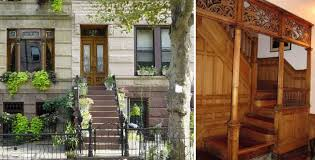 Peaches Bed Stuy by Don U0027t Miss It Browntoners Of Bedford Stuyvesant House Tour Is