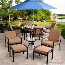 Lowes Canada Outdoor Dining Sets by Exteriors Magnificent Lowes Patio Furniture Wicker Lowes Patio