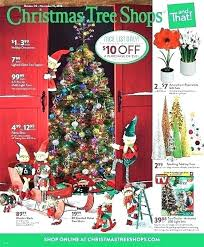 Ideas Christmas Tree Shop Patio Furniture And Online Catalog Amazing Of 77 Outdoor Table Cover