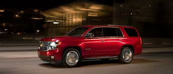 Chevrolet Tahoe Lease Deals In Houston | AutoNation Chevrolet Highway 6 C E L B R A T I N G Finance Concrete Mixer Equipment November 2016 Summit 2017 Chicago By Associated Honda Dealership Salinas Ca Used Cars Sam Linder News For Drivers Quest Liner Inventory Search All Trucks And Trailers For Sale Buy Truck Ets2 When To Elite Trailer Sales Service Wash Yellowstone County Sheriffs Office Moves To New Building With Help Chevrolet Tahoe Lease Deals In Houston Autonation Highway 6 2015 Ram 1500 Laramie Longhorn New Ldon Ct Pittsburgh Food Park Open Millvale Postgazette