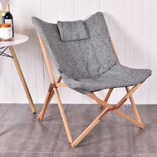 Sherpa Dish Chair Target by Butterfly Chair Ebay