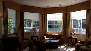 longwood place sun room 11