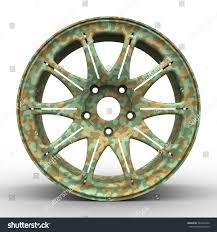 3 D Model Camo Aluminium Car Wheels Stock Illustration 561661042 ... Custom Camo Painted Audi S7 Rolling On Vorsteiner Rims Caridcom Rim Sticker Stripes Wheel Decal Wheelsticker Camouflage Desert 2017 Arctic Cat Wildcat Trail Xt Eps For Sale In Bridgeport Wv 21 Rockstar Rims Vista By Liquid Carbon Shop Babyranger Truck Wraps Kits Vehicle Wake Graphics Truck Camo Google Search Trucks Pinterest Jeeps Xd Series Xd811 Rockstar 2 Wheels Matte Black Rock Star And Side Steps Print How To Make Alloy Wheels Youtube I Love This That Is Me Right There With No Omf Nxg 14 3 Piece Billet Center Beadlock Wheels Set Of 4 Automotive Ii Rs 811