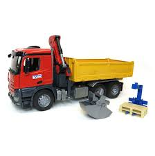 1/16th MB Arocs Construction Truck With Crane Dump Truck Crane Bulldozer Working Together Cstruction Trucks Worlds First Electric Dump Truck Stores As Much Energy 8 Tesla A Big Yellow Isolated On White Stock Photo Picture And Cartoon Character Tipper Lorry Vehicle Video Loader Uprights Gravity Quickly Ruins Everything Rc Excavator Caterpillar Digger Remote Control Crawler Wire Simulation Forklift 5ch Toys Sets Power Bruder 03654 Mb Arocs Cement Mixer Castle For Kids Machines And Trucks Puzzles Green Scooper The Animal Kingdom Amazoncom Kid Galaxy 6 Function Wall Decals Murals Boys Room Theme Decor Ideas