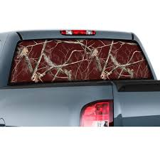 Window Film Graphic- Realtree® All Purpose Maroon Camo | Camouflage ... Mack Truck Merchandise Hats Trucks Realtree Max Hossrodscom Chevy Silverado Diecast With Golden Retriever By Shows A Pair Of Special Edition Silverados Autotraderca Compact All Purpose Black Camo Tailgate Graphic Compact Window Film Purple Chevrolet Captures Outdoor Imagination 5 Accsories Introduces The 2016 Kupper 2018 Vinyl Sticker Mossy Oak Camouflage Wrap Introduces