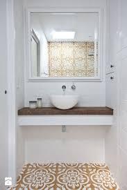 gelb grau und weiß badezimmer dekor alle dekoration