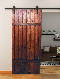 Traditional Sliding Barn Door Kit Hardware : Sliding Barn Door Kit ... Vintage Sliding Barn Door Kit Hdware Kitchen Ideas Doors Cabinet Hcom Rustic 6 Interior Set Shop At Lowescom With Also The Correct Way To Install Small Mini Best 25 Barn Door Hdware Ideas On Pinterest Diy Traditional John Robinson House Decor Amazoncom Yaheetech 12 Ft Double Antique Country Style Black