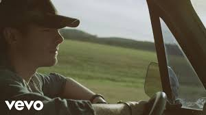 Granger Smith - Backroad Song (Official Music Video) - YouTube Brantley Gilbert Kick It In The Sticks Youtube Thomas Rhett Crash And Burn Dancehalls Of Cajun Country Discover Lafayette Louisiana New Farm Townday On Hay Android Apps Google Play Big Smo Boss Of The Stix Official Music Video Tuba Overkill Colin Sheet Chords Vocals Amazoncom Barn Loft Door Bale Props Party Accessory 1 Plant Icons Set 25 Stock Vector 658387408 Shutterstock Guitar Hero Danny Newcomb Has A New Band Record Buildings Design Windmill Silo 589173680 Allerton Festival To Feature Music Dizzy Gillespie