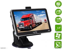 Xgody Navigator 5 Inch Car Truck Gps 128mb+8gb Car Gps Navigation ... Gps Mandatory For All Cargo Vehicles Financial Tribune Look This Gps For Commercial Trucks Youtube Tma Tracking Solutions All Transportation At Low Cost Units Best Truck Resource Locks Babaco Alarm Systems Alarms In Inrstate Trucking Australia Intelligence Surveillance Pezzaioli Long Distance Hebedach Liftachse Sba31 Semitrailer Truck Car Technology Archivesonelink Semi Truckers 2017 Buyers Guide New Tom Work Link 300 Fleet Go 930 With Routes Builtin Dash Cam