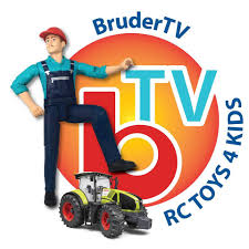 Bruder Toys - Home | Facebook