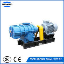 roots rotary lobe blower roots rotary lobe blower suppliers and