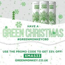 Code Promo Cbd Monkey. 🌈 HockeyMonkey Coupon Code: Coupons ... Abeka Coupon Code Royal Car Wash Wayne Nj Coupons Christianbook Promo Code The Five Best Coupon Sites Hartluck Cbd Trythecbd Codes 2019 Souq Free Ksa Crazy Lady Canada Bettys Promo Delivery Syracuse Book Odessa Discount 80 Off Christian Book Coupons Quiessential 30 Testcfnibp Chat 2018 Cyber Monday Bed Deals Cbd Books 96 W Com Shipping Barbecue Grills Walmart Todoist Promotion Animal Ark Reno