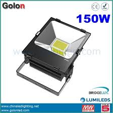 lighting led flood lights 150 watt led flood light bulbs 150
