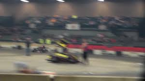 Pro Clone Amain @ Battle @ Barn 01/20/2017 - YouTube Firefighters Battle Barn Fire In Anderson Roadway Blocked Wmc Battle At The 2016 Youtube Woolwich Township News 6abccom Barn Promotions Ben Barker Vs Archie Gould Crews South Austin Kid Kart Amain 2 12117 Hampton Saturday Hardie Lp Smartside In A Lowes Faux Stone Airstone Technical Tshirtvest Outlaw 3 Wheeler 012117 Jr 1 Heavy 10 Inch Pit Bike