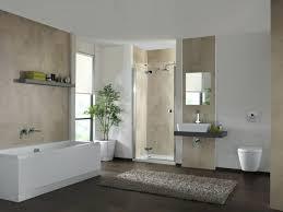 shower shower wall tile panel dumalock bathroom wall shower