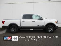 New 2018 Nissan Titan Crew Cab, Pickup | For Sale In Hillsboro, OR 2016 Nissan Titan Xd 56l 4x4 Test Review Car And Driver 2018 Mini Truck For Sale Used Cars On Buyllsearch First Drive Autonxt 2005 Bing Images Trucks Pinterest Nissan Sl For Sale In San Antonio Vernon 2017 Indepth Model 2011 S King Cab Flatbed Pickup Truck Item J69 Halfton Snow Bound Pro4x Alsome Lifted Slide In Camper Forum