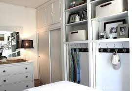 Rental Apartment Bedroom Decorating Ideas One