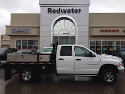 2005 Dodge Ram 2500 Service Truck At Unbeatable Price Hd Video 2005 Dodge Ram 1500 Slt Hemi 4x4 Used Truck For Sale See Custom Built By Todd Abrams Tx 17022672 Types Of Dodge Trucks Fresh Ram Pickup Slt New 22005 Fenders 45 Bulge Fibwerx Srt 10 Supercharged Viper Truck Youtube Cummins Pure Threat Photo Image Gallery Pictures Information And Specs Autodatabasecom Andrew Sergent His 05 Trucks Lmc Truck Rams Twinkie Time 2500 Cover 8lug Red Devil Busted Knuckles Truckin Magazine My Bagged Bagged July 2018 At 13859 Wells Used Lifted 4x4 Diesel For Sale 36243