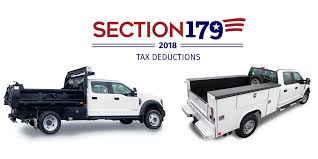 Section 179 Tax Deductions | PTR Premier Truck Rental How Truck Rental Startup Bungii Solved Its Customer Acquisition Enterprise Pickup U Haul Stock Photos Images Alamy With Car My Review Youtube Fit Three Passengers In A Standard From Avon Toyota Mini Penske Promo Code Trucks 2018 Ford F350 Cadian And Hire With Free Delivery Longterm Nationwide This Old House Inspired Fort For Kids Towing Permitted On All Barco Rentals 4x4 Vintage Steven Serge Photography Moving Service Guide