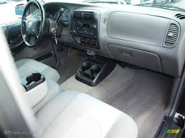 100 1994 Mazda Truck B Series Interior Best Cars 2018