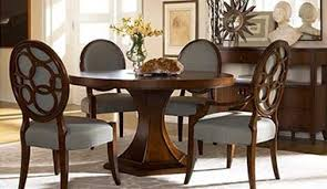 High End Used Furniture