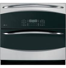 Ac Appliances Connection Coupon Code - Istockphoto Coupon 2018 Appliances Cnection And Ecommerce Shaking Industry Use This Coupon To Get Alexa Smart Plugs For 621 A Piece Faasos Coupons Offers 70 Off Free Delivery Coupon Ing 100 Promo Code Modalu Summit 888115 5 Stainless Steel Kitchen Package Learning About Online Shopping Is Easy With This Article Smeg Fab30 Refrigerator Microwave Discount Coupons Beaverton Bakery Appliancescnection November 2019 How Get 2000 On 600 Budget