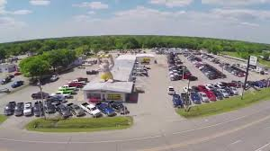 BONHAM CHRYSLER EPIC FLYOVER With So Many Happy Drivers In The ... Dodge Ram 3500 Cummins In Texas For Sale Used Cars On Buyllsearch Sel Trucks 2017 Charger Black Lifted Trucks Suv Pinterest Texan Chrysler Jeep New 11 S Darts For Less Than 5000 Dollars Autocom 2000 Pickup Bonham We Sell Sasfaction Fleet Best Image Truck Kusaboshicom Bad Credit Who You Gonna Call When They Come