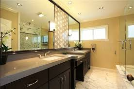 Bathroom Countertop Materials Pros And Cons by Quartz Bathroom Countertops Pros And Cons Home Inspirations Design