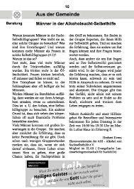 Das BibelGriffregister Mit Symbolen Musik Fast Handel Mit Werkstatt