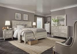 Bed Sets Queen