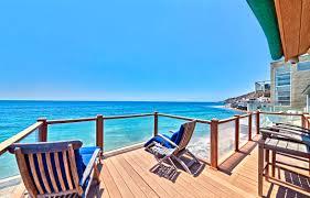 100 Houses For Sale In Malibu Beach New Homes Malibu Real Estate Malibu Home Malibu
