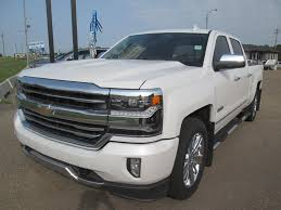 Stony Plain - Used Vehicles For Sale 2014 Gmc Sierra 1500 Overview Cargurus Charting The Changes Truck Trend 2016 Chevy Silverado 53l V8 Vs 62l Mega Or Gm Authority Chevrolet Best Image Gallery 1117 Share And Download Denali 420 Hp Is Most Of Any Standard Pickup New For 2015 Trucks Suvs Vans Jd Power Primed Headlamp Replacement Kits Now Available Full Size 42015 43l V6 Tuners Diablosport Autoblog 201415 Recalled To Fix Seatbelt