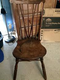 Antique Wooden Chairs – Timothykpark.com Antique Wooden Chairs Timothykparkcom Dragon Chairs 97 For Sale On 1stdibs Antique Rocking Chair With Tooled Leather Seat Collectors Tips On Checking Rocking Chair With Leather Seat Image And Big Cedar Rocker 19th Century 91 At Attractive Oak Home And Vintage Bentwood By Thonet Best Recliner Used For Chairish
