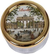 من الان فصاعدا أمريكا الشمالية مقدم spieluhren berlin