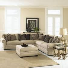 Mathis Brothers Sofa Sectionals by 14 Mathis Brothers Sofa Sectionals Best Furniture Design