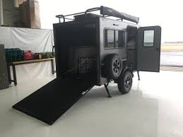 100 Truck Accessory Center Moyock Intech EXPLORE Toy Haulers For Sale 3 Toy Haulers RV Trader
