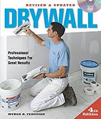Patch Popcorn Ceiling Video by How To Make A Popcorn Ceiling Patch Repair Video