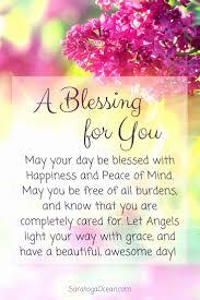 Happy Birthday Wishes Message Unique 49 Elegant Collection Happy Birthday Wishes In Christian