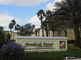 Brookside Manor Apartments, Bloomingdale FL - Walk Score Location Brookside Apartments Nh Architecture Brookside Apartments Apartment Homes Irt Living Freehold Nj Senior Floor Plans At Fallbrook Lincoln Ne Brooksidelincoln Midtown Bowling Green Ky For Rent Crossing Columbia Sc 29223 Rentals In Portland Oregon Properties Inc Apartments Vestavia Hills Al Louisville Just Purchased Unit Brooksidedanbury Ct Condo