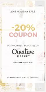 2018 Holiday Sale! Click To Receive A 20% Discount On Your ... 8 Etsy Shopping Hacks To Help You Find The Best Deals The Why I Wont Be Using Etsys Email Coupon Tool Mriweather Pin On Divers Fashion Get 40 Free Listings Promo Code Below Cotton Promotion Code Fdango Movie Tickets Press Release Write Up July 2018 Honolu Star Bulletin Newspaper Sale Prettysnake Codes Shopify Vs Should Sell A Marketplace Or Website Create Coupon Codes Handmade Community Amazon Seller Forums Cafepress Vodafone Deals Sim Only How To A In 20 Off At Ecolution Store In Coupons January 2019