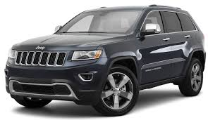 Jeep Grand Cherokee Deals & Reviews In Paris, TX | James Hodge Dodge Paris Savant 180mm Forged Trucks 43 Gunmetal Original Skateboards Motor Show 2016 Review Az Of All The New Cars Car Magazine Ups Reveals New Fleet Allelectric Delivery Vans For Ldon And Toyota Beforward Best Of Suzuki Carry Truck Vs Toyota Dyna Polyboards Review V2 50 Adam Colton Trucks Youtube Fire Brigade Wikipedia The Gets A Fresh Update Longboardism Ford F150 Raptor Is Greateven If You Never Take It Offroad Part 2 Cruising Buyers Guide Muirskatecom Sketchbook Citizenm Charles De Gaulle Airport Roissyenfrance Updated