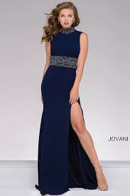 64 prom inventory 2017 images prom dresses