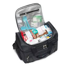 Quinze Milan Eastpak Sofa by Prostar Deals Cooler Bag Lunch Box Cooler Bag With Padded Shoulder